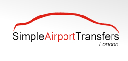 Simple Airport Transfers